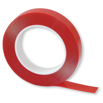 DBL SDD ACRYLIC TAPE 0,5MM